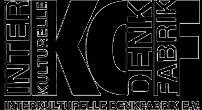 Interkulturelle Denkfabrik e.V.